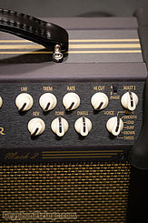 Quilter Amplifier MicroPro Mach 2, combo 12-HD NEW Image 5