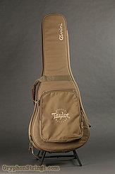 2015 Taylor Guitar GS Mini Mahogany Image 10