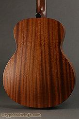 2015 Taylor Guitar GS Mini Mahogany Image 2