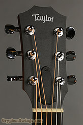2015 Taylor Guitar GS Mini Mahogany Image 6