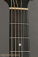 2015 Taylor Guitar GS Mini Mahogany Image 8