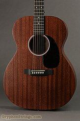 Martin Guitar 000-10e NEW Image 1