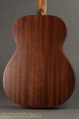 Martin Guitar 000-10e NEW Image 2