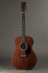 Martin Guitar 000-10e NEW Image 3