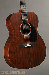 Martin Guitar 000-10e NEW Image 5
