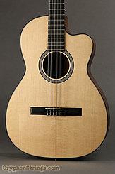 Martin Guitar 00012c-16e NEW