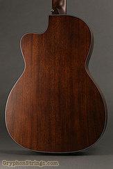 Martin Guitar 00012c-16e NEW Image 2