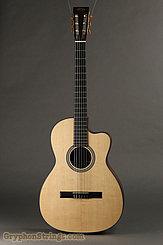 Martin Guitar 00012c-16e NEW Image 3