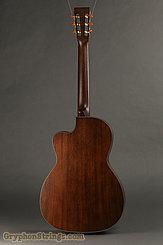 Martin Guitar 00012c-16e NEW Image 4