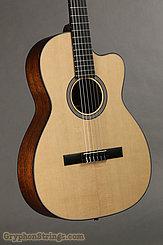 Martin Guitar 00012c-16e NEW Image 5