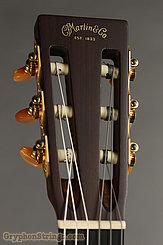 Martin Guitar 00012c-16e NEW Image 6