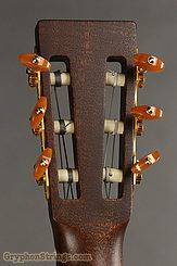 Martin Guitar 00012c-16e NEW Image 7
