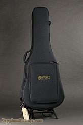 Martin Guitar 00012c-16e NEW Image 8