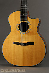 2014 Taylor Guitar 314ce-N