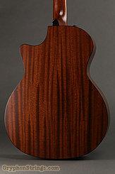 2014 Taylor Guitar 314ce-N Image 2