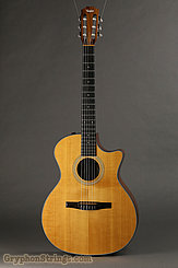 2014 Taylor Guitar 314ce-N Image 3
