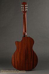 2014 Taylor Guitar 314ce-N Image 4