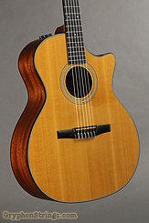 2014 Taylor Guitar 314ce-N Image 5