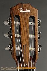 2014 Taylor Guitar 314ce-N Image 6