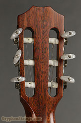 2014 Taylor Guitar 314ce-N Image 7