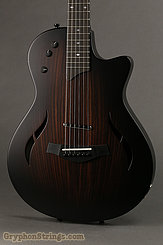 Taylor Guitar T5z Classic Rosewood NEW