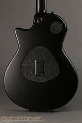 Taylor Guitar T5z Classic Rosewood NEW Image 2