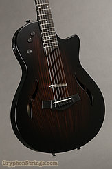 Taylor Guitar T5z Classic Rosewood NEW Image 5