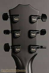 Taylor Guitar T5z Classic Rosewood NEW Image 7