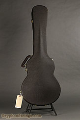 Taylor Guitar T5z Classic Rosewood NEW Image 9