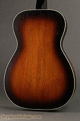 Beard Guitar DecoPhonic Model 37 Squareneck NEW Image 2