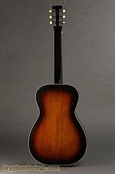 Beard Guitar DecoPhonic Model 37 Squareneck NEW Image 4