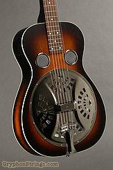 Beard Guitar DecoPhonic Model 37 Squareneck NEW Image 5