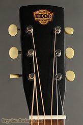 Beard Guitar DecoPhonic Model 37 Squareneck NEW Image 6