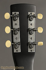 Beard Guitar DecoPhonic Model 37 Squareneck NEW Image 7