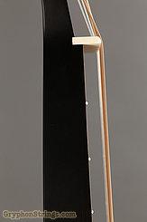 Beard Guitar DecoPhonic Model 37 Squareneck NEW Image 8