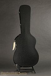 Beard Guitar DecoPhonic Model 37 Squareneck NEW Image 9