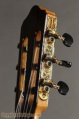 New World Guitar Estudio 650, Fingerstyle, Solid Cedar NEW Image 6