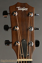 2015 Taylor Guitar 114ce Image 6