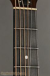 2015 Taylor Guitar 114ce Image 8