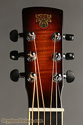 2004 Dobro Guitar Phil Leadbetter Limited Edition Image 6
