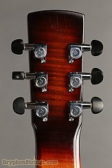 2004 Dobro Guitar Phil Leadbetter Limited Edition Image 7