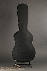 2004 Dobro Guitar Phil Leadbetter Limited Edition Image 9