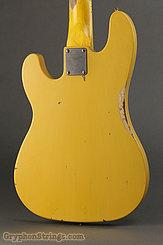 Nash Bass PB-52 Butterscotch Blonde NEW Image 2