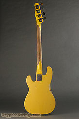 Nash Bass PB-52 Butterscotch Blonde NEW Image 4