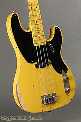 Nash Bass PB-52 Butterscotch Blonde NEW Image 5