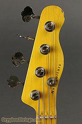 Nash Bass PB-52 Butterscotch Blonde NEW Image 6