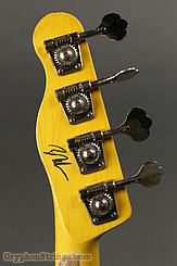 Nash Bass PB-52 Butterscotch Blonde NEW Image 7
