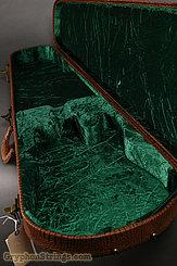 Nash Guitar E-63, Black NEW Image 10
