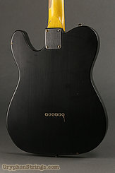 Nash Guitar E-63, Black NEW Image 2