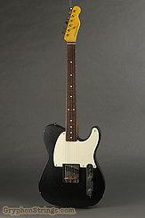 Nash Guitar E-63, Black NEW Image 3
